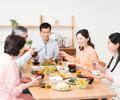 おいしく簡単に夏バテを予防・防止しよう!食欲の湧くレシピを紹介