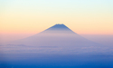 登山を始めたい人や登山初心者に伝えたい山の面白さを写真と共に紹介