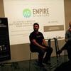 「ロボアドバイザーって言葉は嫌いだ!」アメリカ最大のロボアドWealthfrontのCEO Adamを囲んでのシリコンバレー Fintech Meetup レポート