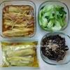 ナスで作りおき! 夏野菜を使った作りおき4品