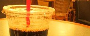 大通駅すぐそばで便利!ランチがお得な穴場のカフェ「カフェ・クロワッサン南1条店」