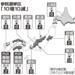 参院選 東京選挙区の『定数6名』って多くない? 〜改めて考える大選挙区制の問題点〜