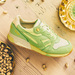 【海外7月8日発売】FEATURE x DIADORA N.9000 'PISTACCHIO'