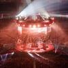 BABYMETAL 東京ドーム公演ラストでの青山神のツーバス連打に感動した