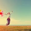 幸せホルモン「オキシトシン」で仕事のイライラを改善する5つの方法