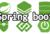 Spring bootで静的リソースにキャッシュ回避のための「?=xxx」を自動追加する