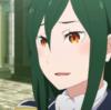 どうして!?どうしてアニメの主人公は少年少女ばかりなんドゥワアアアア!??