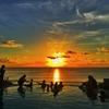バリ島デートはEl Kabron一点賭け。インド洋で一番美しいサンセットを一望せよ。【観光スポット】