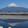 富士登山報告【事前準備】
