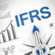 IFRS(国際会計基準)導入により進む日本のM&A