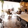 【千葉】松戸・柏にある電源&Wi-Fi完備のカフェとコワーキングスペース4選
