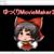 ゆっくりMovieMaker3のキャラ表情を登録して簡単に変える方法