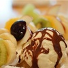 ワッフルが超絶品!石川県の「もみの木カフェ」がかなり美味い