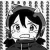 ジャンプ+の悪魔のメムメムちゃんが、オドオドずうずうしくておもしろい!
