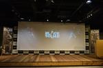 オンラインFPS『BLACK SQUAD』のプレスカンファレンスに参加