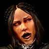 【Skyrim】Dawnguard.esmだけ特殊なクリーニングが必要になる原因究明<後編>