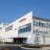 ★ホンダ熊本製作所 8月22日より、ほぼ通常稼働での生産を開始