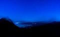 登山や旅行におすすめのコンパクト三脚!星空・タイムラプス・夕景の撮影で大活躍な一本のまとめ!【コンデジ・ミラーレス・軽量一眼レフカメラの三脚選び】