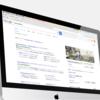 ブログ運営に行き詰っている方必見!WEB上で「WEBマーケティング」が学べる学校があるって知ってる?