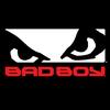 【ネタ】自己申告制極悪ファッション「BADBOY」今後の動向予想【妄想】