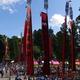 お熊甲祭(予告2)