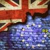 Brexitの余波  ロンドンに代わる次のFintechハブはどこになるの、そしてAlpacaがEUにいくならどうする?