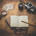 安く旅するための「海外旅行術」と「8つのおすすめアプリ」を全部まとめた