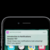 WWDC2016セッションメモ「Introduction to Notifications」