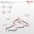 ★MotoGP2016 ブレンボが分析するブルノGP