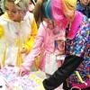 【東京・大阪】ヌンのピコピコイベントスケジュール★2016夏★