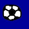 サッカー日本代表オーストラリア戦アウェーで1-1のドロー。ザックリ感想。