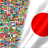 【Qさま】外国人が選んだ世界に影響を与えた日本人ベスト25