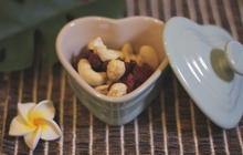 7月22日はナッツの日!「美と健康」に役立つナッツの魅力に迫る!