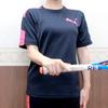【おうちで簡単トレーニング05】テニス肘予防に肘の強化・肘の可動域を広げよう!