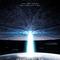 インデペンデンスデイ2(2016)の感想 女王や宇宙船にツッコミどころや疑問も