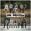 One Direction 新曲「Steal My Girl」公式YouTubeフル動画PVMVミュージックビデオ、ワンダイレクション、スティールマイガール