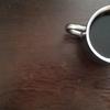 朝の忙しい時間でもコーヒーは飲みたい!ズボラの味方コーヒーメーカー「ソレアード コーヒーメーカー5カップ」レビュー