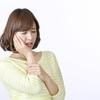パーフェクトワンは乾燥肌対策で有効なアプローチ