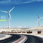 扇風機『日立HEF-110R』価格.com売れ筋1位の購入レビューと賢い使い方