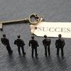 時価総額1兆5000億円のニトリが大切にする「成功の5原則」とは?