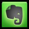 Evernote写真を暗号化、パスワードかける方法。PC/Mac・iPhoneからPDFにパスワードをかける方法。