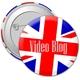 英語リスニング力を鍛えられるおススメYoutube動画ブログ
