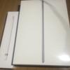 【レビュー】iPad Pro と Apple Pencil を手に入れたんだが。。。