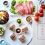 カリスマコンテストブロガー青山清美さんの「山形の極み 米沢牛」試食レポ&オリジナルレシピ