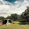 テントを買うときに超迷った7つのテントとコールマンにした理由