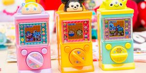 「マジカルガチャコーデ」ウォルト・ディズニー・ジャパン初のブロガーイベントに参加したよ!