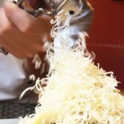 チーズ好き大満足の新メニュー登場!ラパウザで今人気No.1のメニューはコスパも凄い