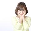オイリー肌とドライ肌のスキンケア方法
