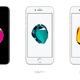 やっぱり高い三大通信キャリアのiPhone7、購入にはSIMフリーモデルの検討も