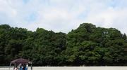 ブラ○モトシ ハイキング編 秋川渓谷と城山(あきる野市武蔵五日市駅)